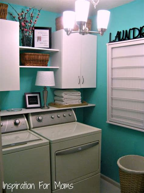 20 Genius Diy Laundry Room Organization Ideas Diy For Life Diy Laundry Room Storage Ideas