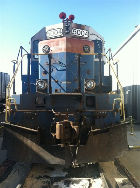 sd locomotive  sale