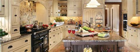 Kitchen Designer Montreal Kitchen Design Montreal Kitchens The Designer Kitchen