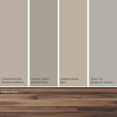 sherwin williams african gray 1000 images about warm grey paint colors on pinterest