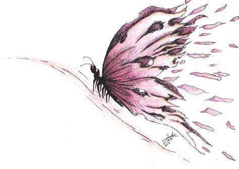 A Broken Wing broken wings drawings www imgkid the image kid has it