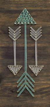 free string templates 25 best ideas about string on diy string