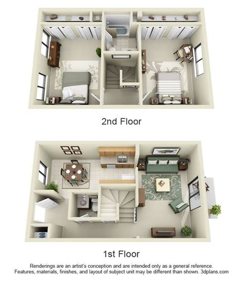 home design 3d gold second floor 498 best home plans for dream home images on pinterest