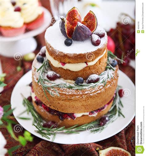 hochzeit kuchen nachtischtabelle f 252 r eine hochzeit kuchen kleine kuchen