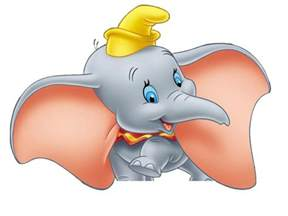 photos of dumbo images of dumbo pics and coloring