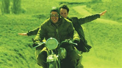 diarios de motocicleta che 192088811x the motorcycle diaries 2004 backdrops the movie database tmdb