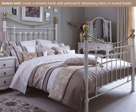 dunelm mill bedroom furniture be inspired bedroom dunelm mill bedroom ideas