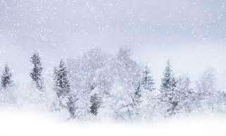 snow images blizzard clipart clipart suggest