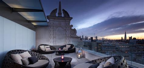 roof top bars in london top 5 roof top bars in london obis 360