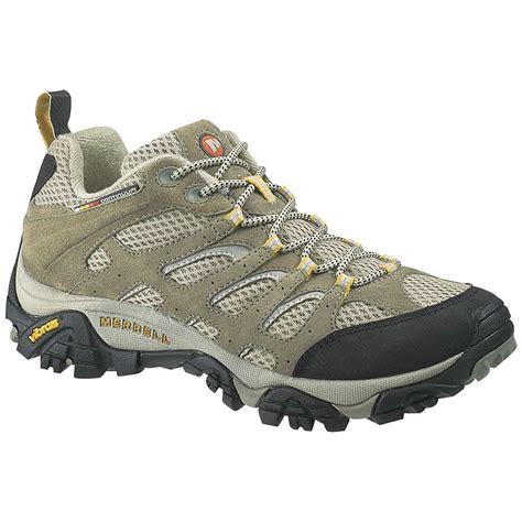 merrell womens sneakers merrell s moab ventilator shoe at moosejaw