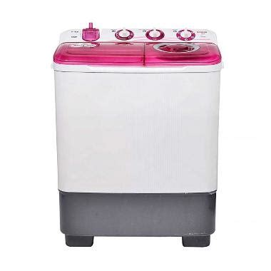 Gearbox Mesin Cuci Sanken jual sanken tw8700vl mesin cuci violet harga