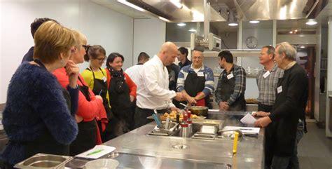 cours cuisine nancy foie gras de canard fa 231 on parmentier fa 231 on capu fa 231 on