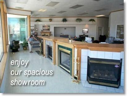air comfort inc air comfort inc caldwell id 83605 208 459 7463