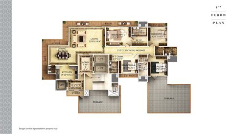 high end home plans apartments in bandra sale homes for sale bandra