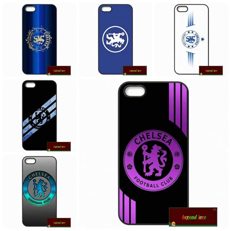Chealsea Pride Of Hardshell For Iphone 8 chelsea iphone promotion shop for promotional chelsea