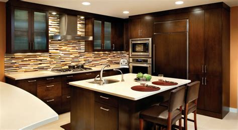 Glass Backsplashes For Kitchens Pictures Sweet Home Living Color In Kitchen
