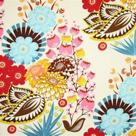 modern floral upholstery fabric librarian tells all modern floral upholstery options