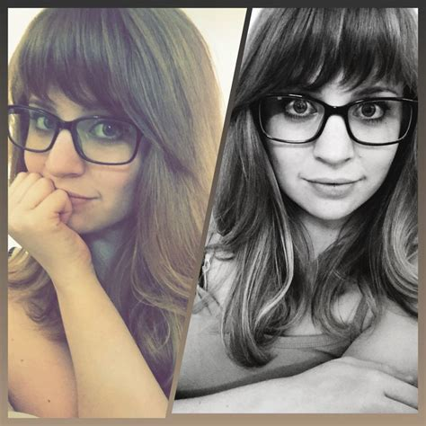 Medium Hairstyles With Bangs And Glasses by 1000 Ideas About Bangs Medium Hair On Medium