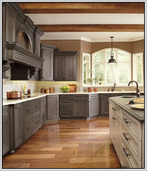 rustoleum cabinet paint home design ideas