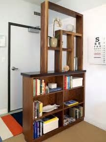 bookshelf partition 301 moved permanently
