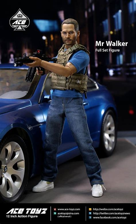 fast and furious 8 ceo film ace toyz