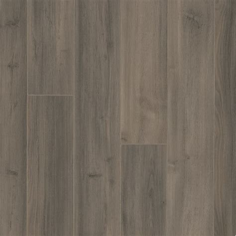 1 Year Commercial Warranty For Flooring And Installation Sle - armstrong premium lustre collection adrift pine
