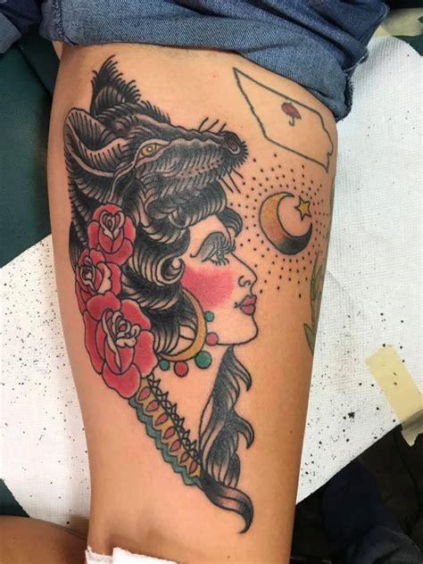 tattoo shops in kenner nola piercing shop new orleans
