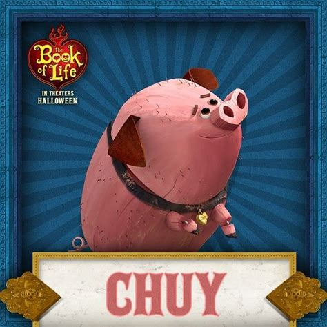 libro the sheep pig the book of life movie chuy libro de la vida book of life of life and movies