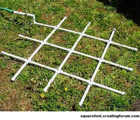 diy homestead projects 10 diy projects from pvc pipes for your homestead free survivalist