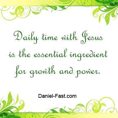 Spiritual Detox Diet by 17 Best Images About Daniel S Diet On Fried