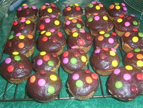 kindergarten kuchen kuchen und muffins fotoalbum kochen rezepte bei