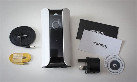 canary smart home security system review play3r page 2