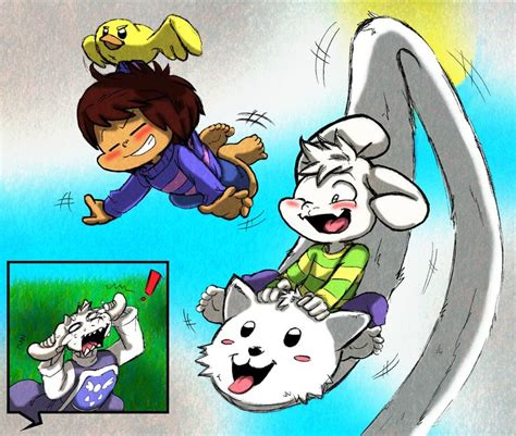 142 best undertale images on videogames undertale comic 5470 best undertale images on undertale comic
