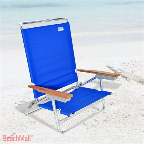 beach chairs dollar general blue canvas beach beach