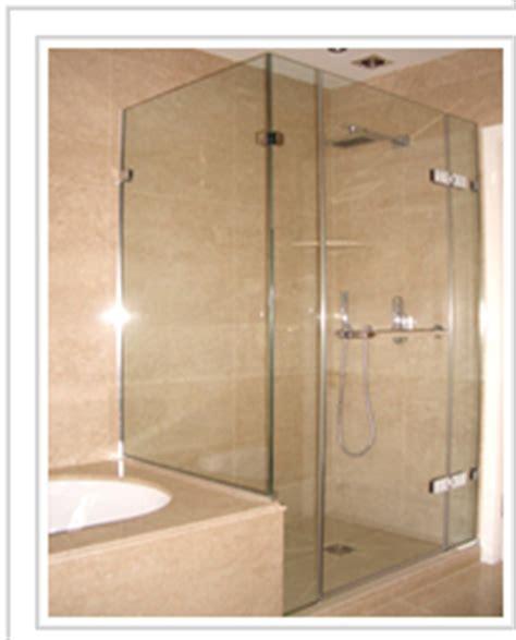 Made To Measure Shower Doors Frameless Shower Screens Frameless Shower Enclosures Quadrant Enclosures Bath Screens Made