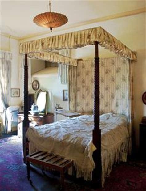 irish bedroom designs 1000 ideas about irish cottage decor on pinterest house