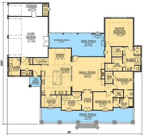 Acadiana House Plans Best 25 Acadian Homes Ideas On Acadian Style Homes Acadian House Plans And House Plans