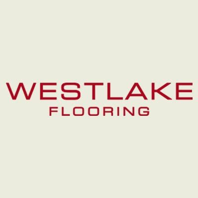 westlake flooring in denver nc 28037 citysearch