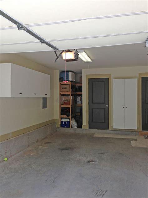 Garage Shelving Milton Custom Garage Cabinets Storage Work Bench Closet