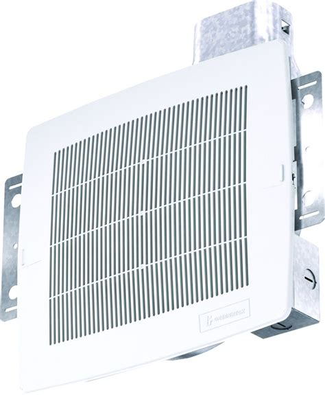 greenheck bathroom exhaust fans best 25 bathroom exhaust fan ideas on exhaust