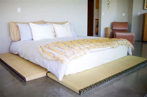 design milk bedroom dod east tattuplex 9 bedroom design milk