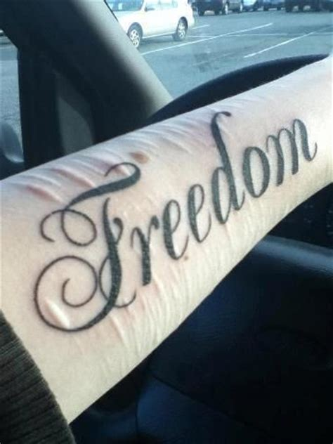 self harm recovery tattoos 197 best images about recovery tatts on