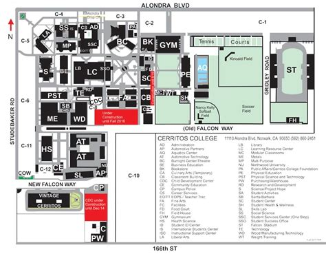 cerritos college map cerritos college motorcycle review about motors
