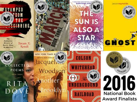 pachinko national book award finalist books books written by black writers honored by the national