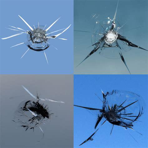 windshield repair windshield repair california international
