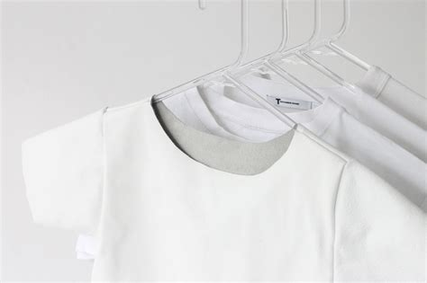 aesthetic white aesthetics 187 liberated by white t shirts