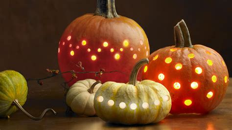 pumpkin lights pumpkin lights wallpapers pumpkin lights myspace