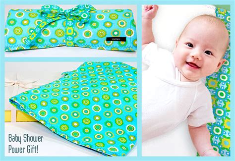 Travel Change Mat Baby by Baby Gifts Pretty Bird Travel Changing Pad Sew4home
