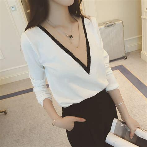 Blouse Rajut Import 33231 blouse rajut t3663 moro fashion