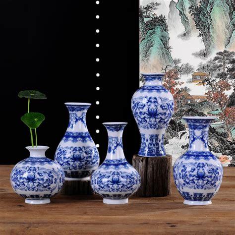 ingrosso vasi ceramica acquista all ingrosso ceramica vaso bianco da
